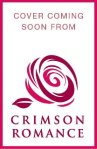 Crimson Romance CVR TO COME