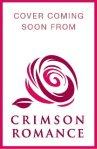Crimson Romance CVR TO COME