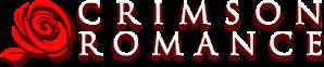 crimson-romance-logo