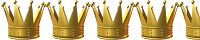 4_5 Gold Crowns