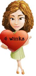 4Winks
