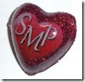 SMP single Heart pin[2]