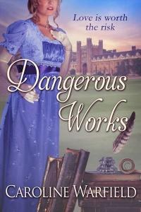 DangerousWorks_600x900