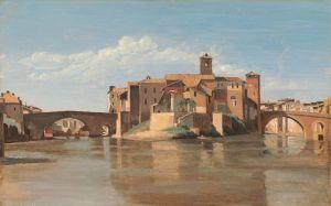 corotstbartbridge182528