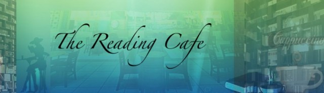 cropped-bluegreenbackgroundreadingcafe2-1
