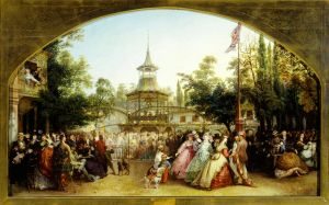 Cremorne_The_Dancing_Platform_at_Cremorne_Gardens_by_Phoebus_Levin_1864