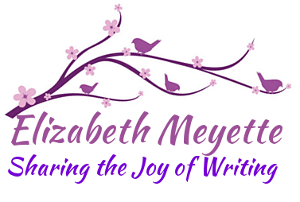cropped-Betty-Meyette-Header-Logo-1-1